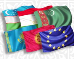 Европа иттифоқи ва Марказий Осиё: стратегик ҳамкорликни янгилаш йўлида