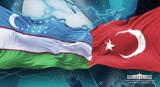 Шавкат Мирзиёев направил соболезнования Президенту Турции