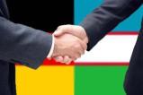 Обращения граждан и административные процедуры: опыт Узбекистана и Германии