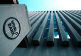 Всемирный банк прогнозирует подъем экономики Узбекистана в начавшемся году на 4,3 процента