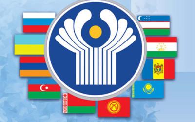 Новым участником Совета по делам молодежи СНГ стал Узбекистан