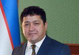 Ахмад Холид Элмий: «Дружба и сотрудничество с Узбекистаном станут ярким образцом отношений Афганистана с другими зарубежными странами»