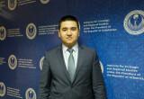Усилия лидеров Узбекистана и Пакистана направлены на наращивание двустороннего торгово-экономического сотрудничества