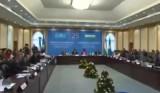 Uzbekistan and Kazakhstan - 25 years of establishing cooperation