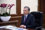 Обсуждены перспективы экономического взаимодействия с Японией и Республикой Корея