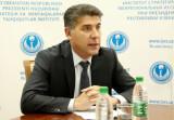 Консультативные встречи глав государств Центральной Азии – важный фактор углубления регионального сотрудничества