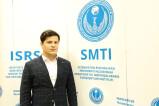 В эпоху глобализации герб Узбекистана укрепляет национальные черты и особенности нации