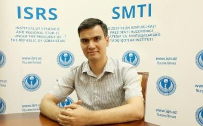 Эксперт ИСМИ: инициатива Президента Узбекистана позволит эффективно использовать потенциал ШОС в сфере обеспечения информационной безопасности