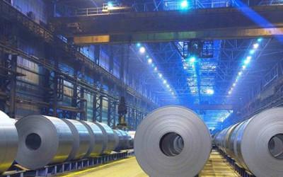 Руда, сталь, прокат - Узбекистан на пороге новой экономической эпохи