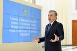 Даны указания по внедрению международных стандартов и повышению качества продукции