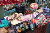 Узбекистан представил свой турпотенциал на туристической ярмарке в Бельгии