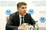 ISMI: Cyberterrorism threats require common approaches for Central Asian countries