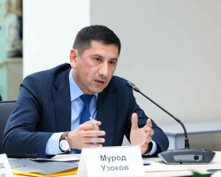 Узбекистан и Таджикистан добились качественного сдвига в плане обеспечения региональной безопасности и укрепления позиций на международной арене