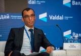 """ИСМИ: """"Наблюдается растущая значимость и роль Центральной Азии в системе международных отношений"""""""