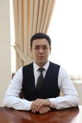 Ўзбекистон — Франция: Ҳамкорликнинг стратегик истиқболлари