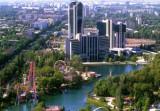 В Узбекистане количество преступлений, связанных с незаконным оборотом наркотиков, сократилось на 12%