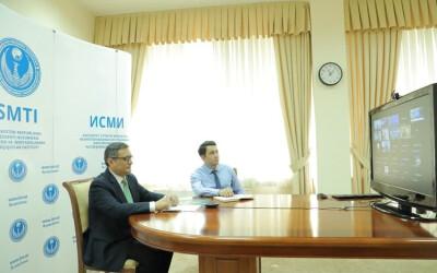 Эксперт призвал наполнять деятельность ШОС новым содержанием и поиском дополнительных точек экономического роста