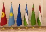 Представители ЕС: «Региональное сотрудничество и солидарность как никогда важны в эти трудные времена»