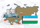 Какие преимущества получит Узбекистан, построив атомную станцию?