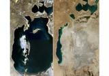 Испанское издание рассказало об экологическом проекте в регионе Аральского моря
