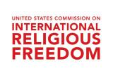 Американские эксперты: Узбекистан подает пример для Центральной Азии в достижении прогресса в области религиозных свобод