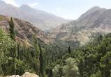 В Узбекистане построят горный парк стоимостью 2 миллиона долларов