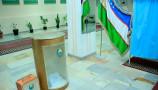 Выборы в Узбекистане - одни из самых прозрачных и свободных