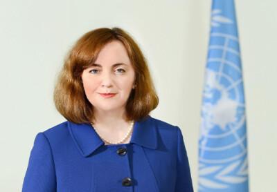 «Пример единства и слаженной работы»: Наталья Герман о новой идентичности в Центральной Азии
