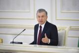В Каракалпакстане будет реализована трехлетняя программа развития