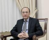 Узбекистан-Индия: общие вызовы безопасности и развития