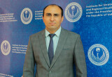 Uzbekistan takes systemic measures to mitigate effects of climate change