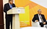 """Invest in Karakalpakstan"" – 18 соглашений на 300 млн долларов"
