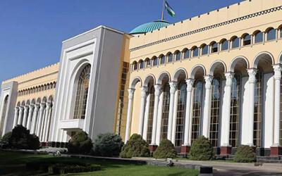 О предстоящем визите Министра иностранных дел Узбекистана в США