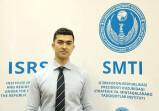 Узбекистан выступает за создание единой площадки электронной торговли на пространстве СНГ