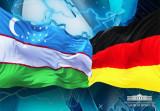 Германия сиёсий ва илмий доиралари ГФР президентининг Ўзбекистонга ташрифи ҳақида қандай фикрда?