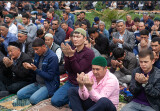 Uzbekistan: The issues in improving the religious policy regulation system