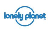 Lonely Planet: Узбекистан – одно из самых быстроразвивающихся туристических направлений в Азии