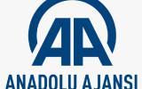 Анатолийское новостное агентство об опыте Узбекистана по поддержке экономики в условиях пандемии