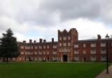 В Кембридже состоялся «круглый стол»  с участием экспертов из Узбекистана
