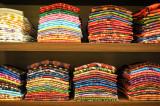 Узбекистан намерен создать логистический текстильный хаб в Ивановской области РФ