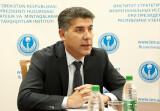 ISRS hosts a conference on developing Uzbekistan – Tajikistan collaboration