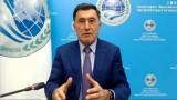 Владимир Норов: ШОС лишена каких-либо атрибутов военного альянса