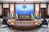 Европейские эксперты об итогах консультативной встречи глав государств Центральной Азии