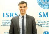 Инициатива Узбекистана актуальна и сегодня