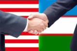 Пакет контрактов бизнеса США и Узбекистана на сегодня - $7 млрд