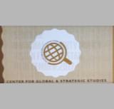 """O'zbekiston Respublikasi Prezidenti huzuridagi Strategik va mintaqalararo tadqiqotlar instituti direktori  Vladimir Norovning """"MARKAZIY OSIYO XAVFSIZLIGI"""" bo'yicha nutqi"""