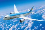 «Открытое небо» вводится в четырех аэропортах Узбекистана