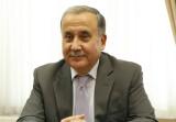Президент Узбекистана призвал к развитию эффективных межрегиональных и трансконтинентальных транспортных коридоров в СНГ