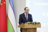 Стратегические приоритеты ШОС: взгляд из Узбекистана