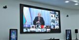 Элдор Арипов: Cовременная цифровая трансформация – запущенный процесс и его уже невозможно остановить